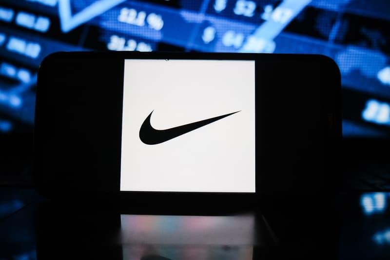 ナイキがデータ統合などのサービスを提供するスタートアップ企業 データローグを買収 Nike Inc. Datalogue Data Integration Platform Digital New York Based Startup Acquisitions Swoosh Consumer-led digital transformation plan