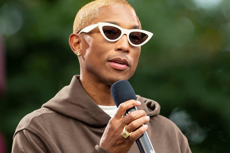 """ファレル・ウィリアムスの """"ブラード ラインズ"""" の著作権侵害をめぐる一連の騒動にようやく終止符が打たれる Pharrell Cleared Marvin Gaye blurred lines Perjury Case report robin thicke gq interview robin thicke ti estate"""
