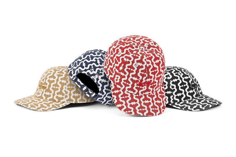 シュプリーム Supreme 2021年春夏コレクション ヘッドウェア 2021 spring summer collection head wear