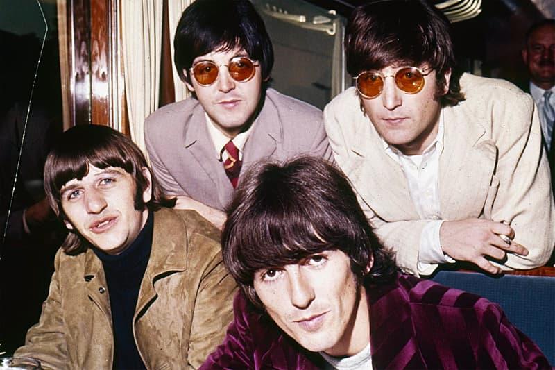 ザ・ビートルズのアルバムでおなじみのアビイ・ロードの道路標識がオークションにかけられる The Beatles 12th album Abbey Road street sign auction news