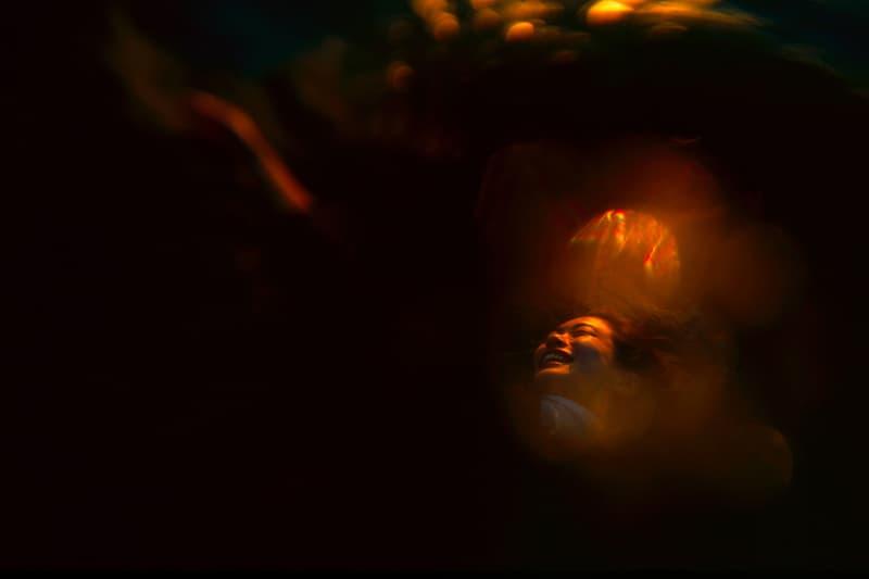 """ザ・ノース・フェイス・アーバン・エクスプロレイション """"ドゥアリティ"""" THE NORTH FACE URBAN EXPLORATION 2021年春夏コレクション """"Duality"""" が到着 The North Face Japan Urban Exploration SS21 spring summer 2021 collection lookbook futurelight ventricks zephyr cardigan coaches jacket crewneck goldwin"""