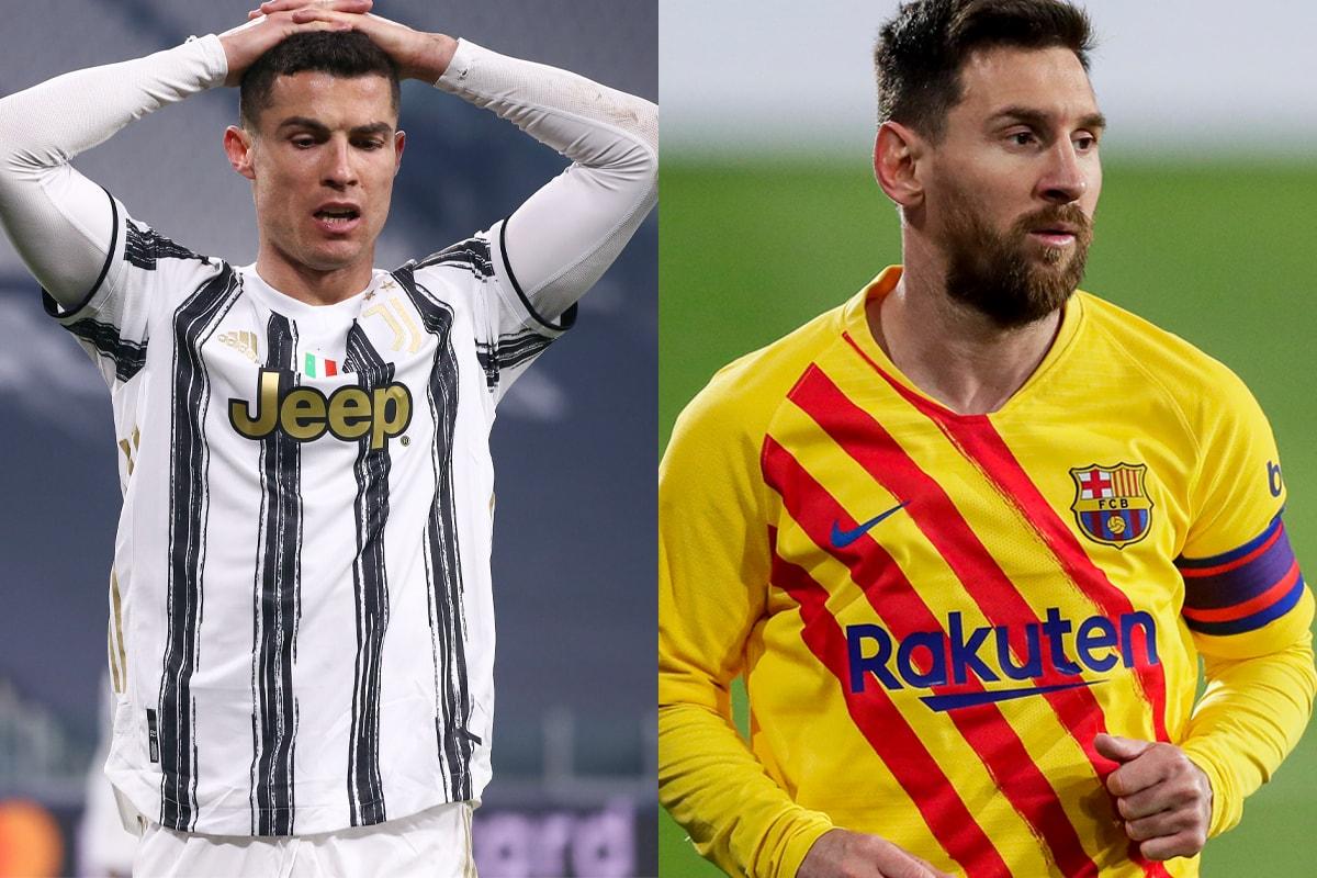 2Pac Biggie The Notorious B.I.G. T. Eric Monroe Banksy Morons NFT takeuchi mariya Plastic Love Calvin Klein Cristiano Ronaldo Lionel Messi