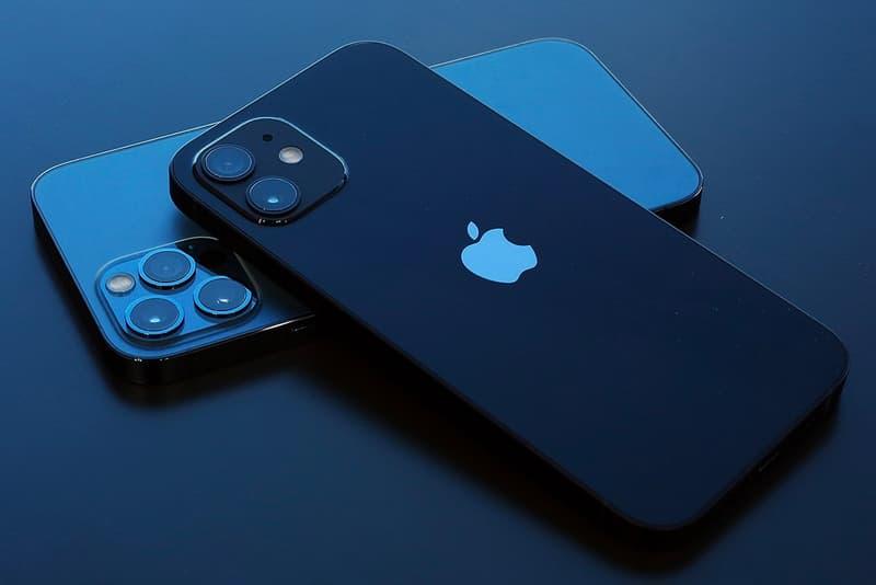 アップル アイフォン14シリーズでは待望のパンチホールデザインのディスプレイを採用か apple iphone 14 series punch hole design rumors news