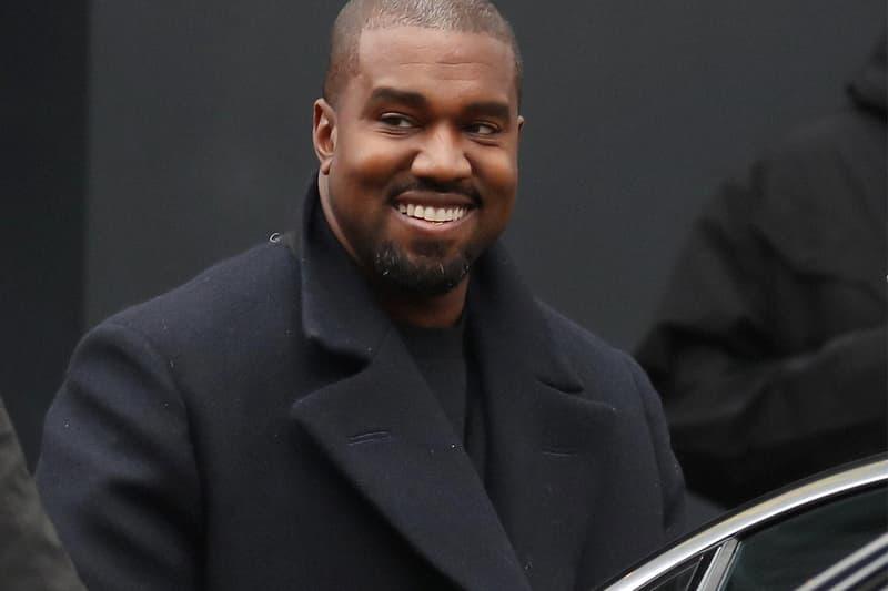 """ネットフリックスがカニエ・ウェストのドキュメンタリーを約33億円で買い取る Netflix Kanye West Documentary $30 Million USD Purchase Info Creative Control TIME Studios Coodie and Chike Clarence """"Coodie"""" Simmons Chike Ozah"""