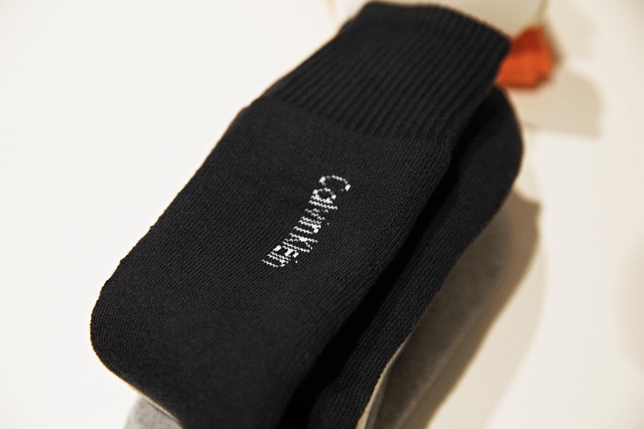 """小木""""Poggy""""基史が語る、エッセンシャルな物としての""""Heron Preston for Calvin Klein""""の魅力 ポギーが語るカルバンクライン x ヘロンプレストンの魅力"""