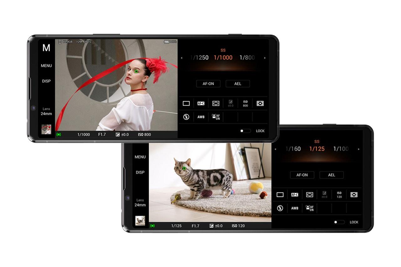 iF デザイン アワード 2021 を受賞した日本発のデザイン 7選 iF Design Announces Its 2021 Design Award Winners Japan Company Brand Canon Yamaha SUUNTO Seiko Epson takagi  Panasonic Sony
