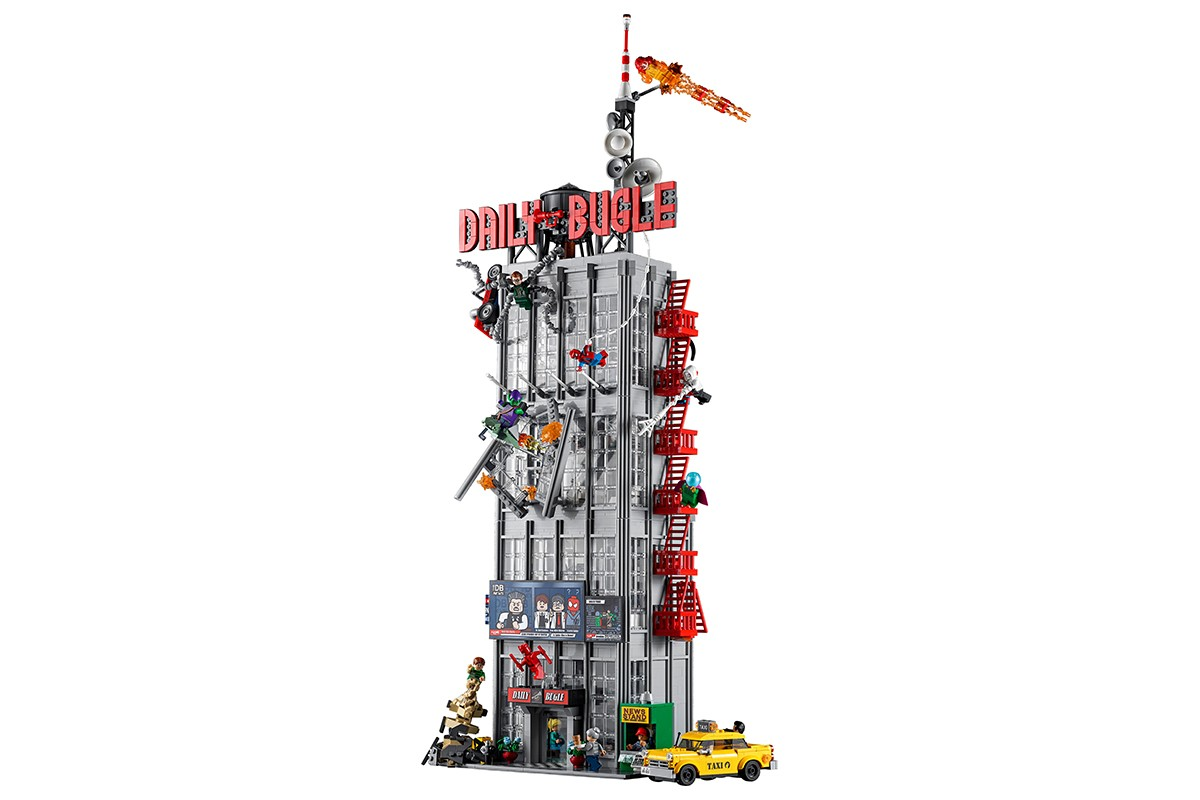 PORTER UNIQLO UT 呪術廻戦 JUJUTSU KAISEN MARVEL SPIDER-MAN MARVEL CINEMATIC UNIVERSE MARVEL COMICS LEGO sacai tomo koizumi MERCEDES-BENZ PALACE SKATEBOARDS MERCEDES-AMG MERCEDES-AMG GT3 NIKE FRAGMENT DESIGN HIROSHI FUJIWARA NIKE DUNK NIKE DUNK HIGH
