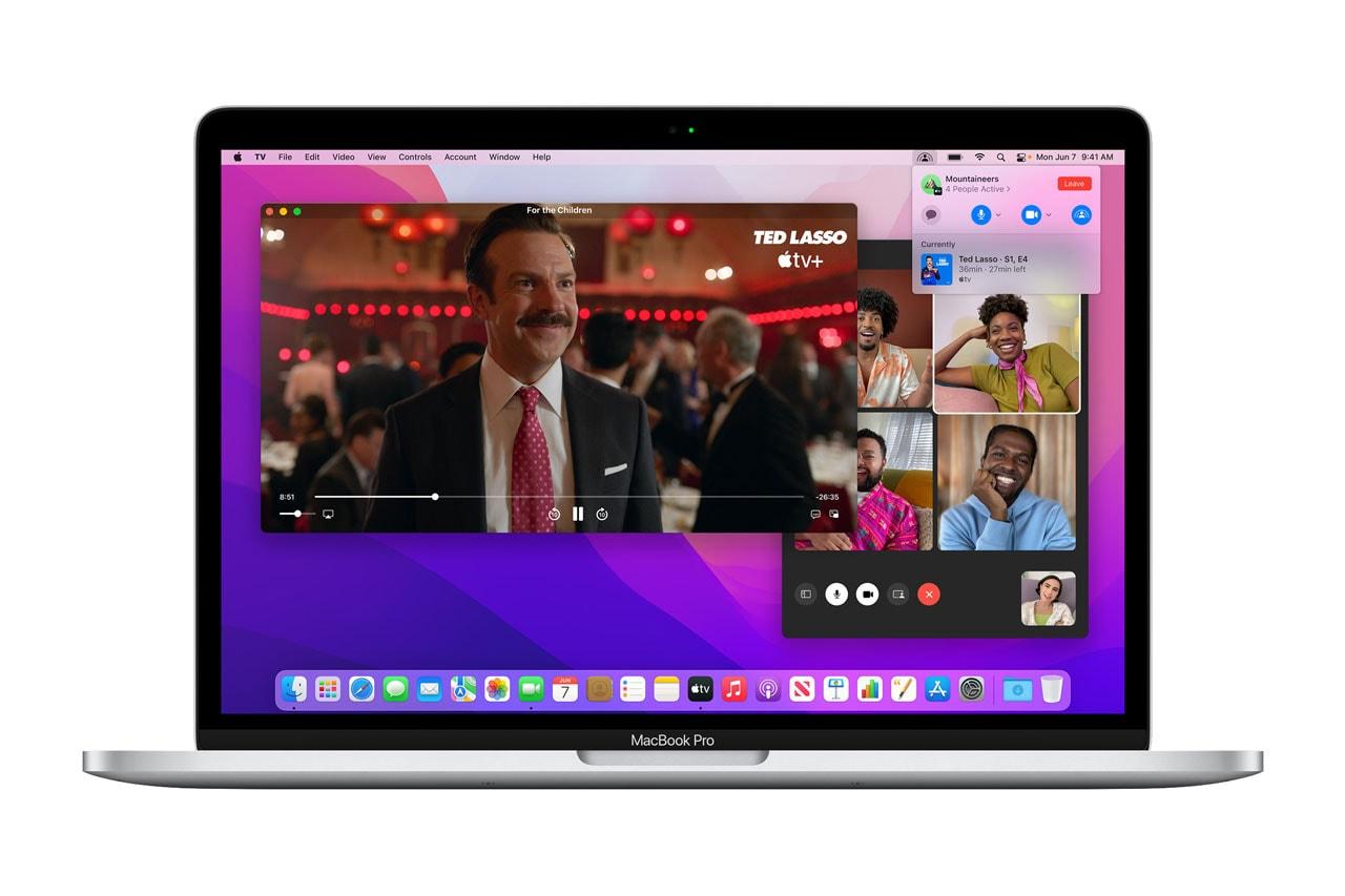 アップルが世界開発者会議 WWDC 2021で発表したもの Here Are All of the Biggest Announcements From Apple's WWDC 2021 watchos 8 ipados 15 ios15 macos monterey health app focus maps