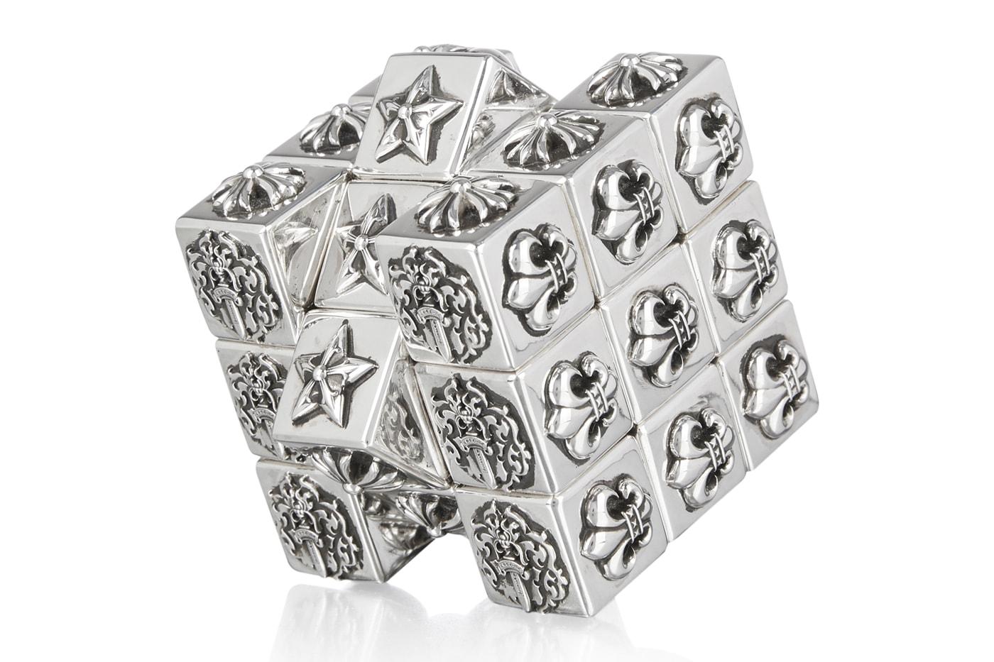 prada Black + Blum Chrome Hearts Rubik's Cube bodega new balance 990 990v3 VANS DANNY BRADY PALACE SKATEBOARDS VANS AUTHENTIC RORY MILANES JONAH AND STAN VANS SKATE AUTHENTIC supreme BUTTHOLE SURFERS JEAN-MICHEL BASQUIAT DR. MARTENS DR. MARTENS 1461 DR. MARTENS 1460