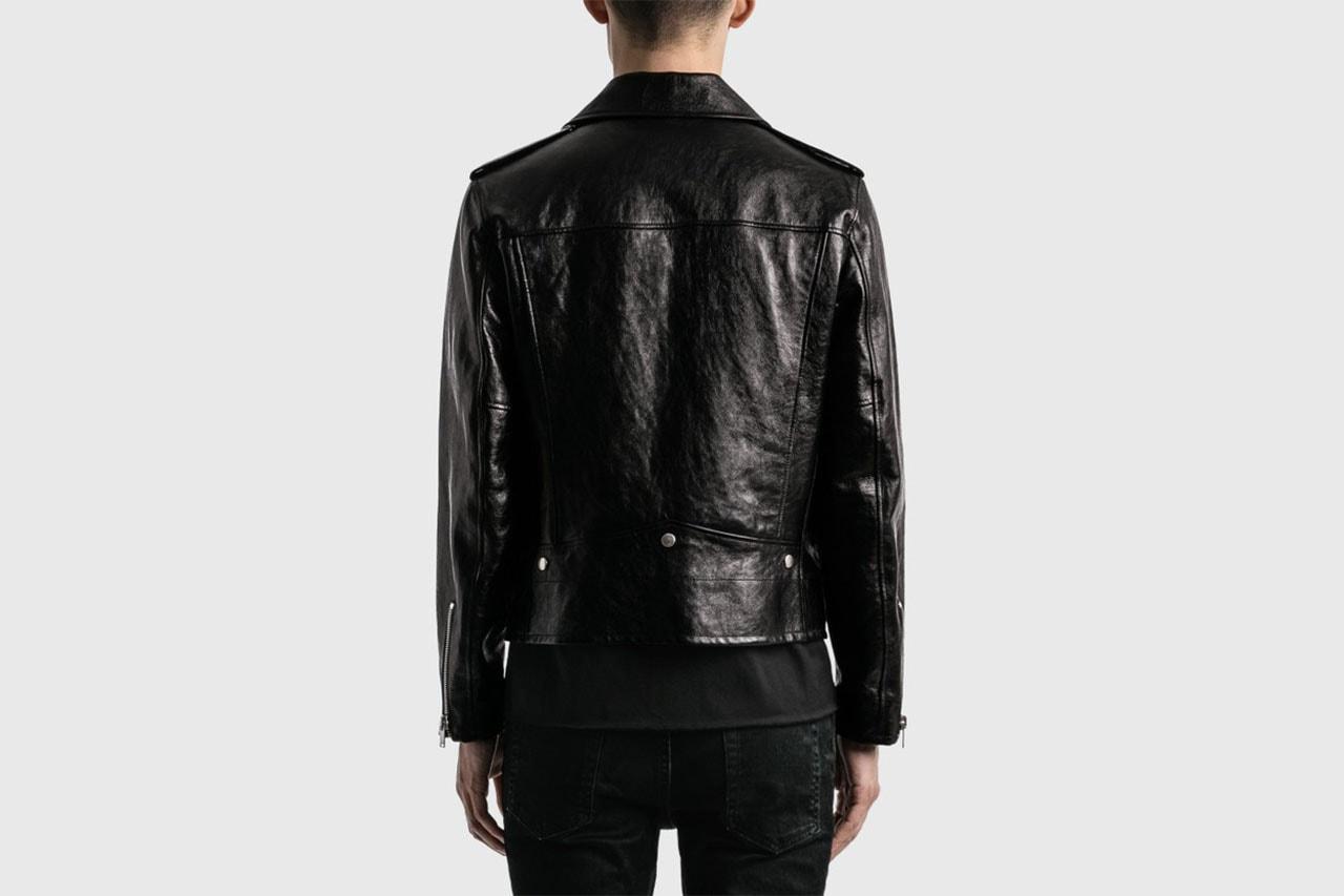 今夏の狙い目セールジャケット 10 選 best jackets hbx on sale maison margiela 101 alyx 9sm undercover valentino