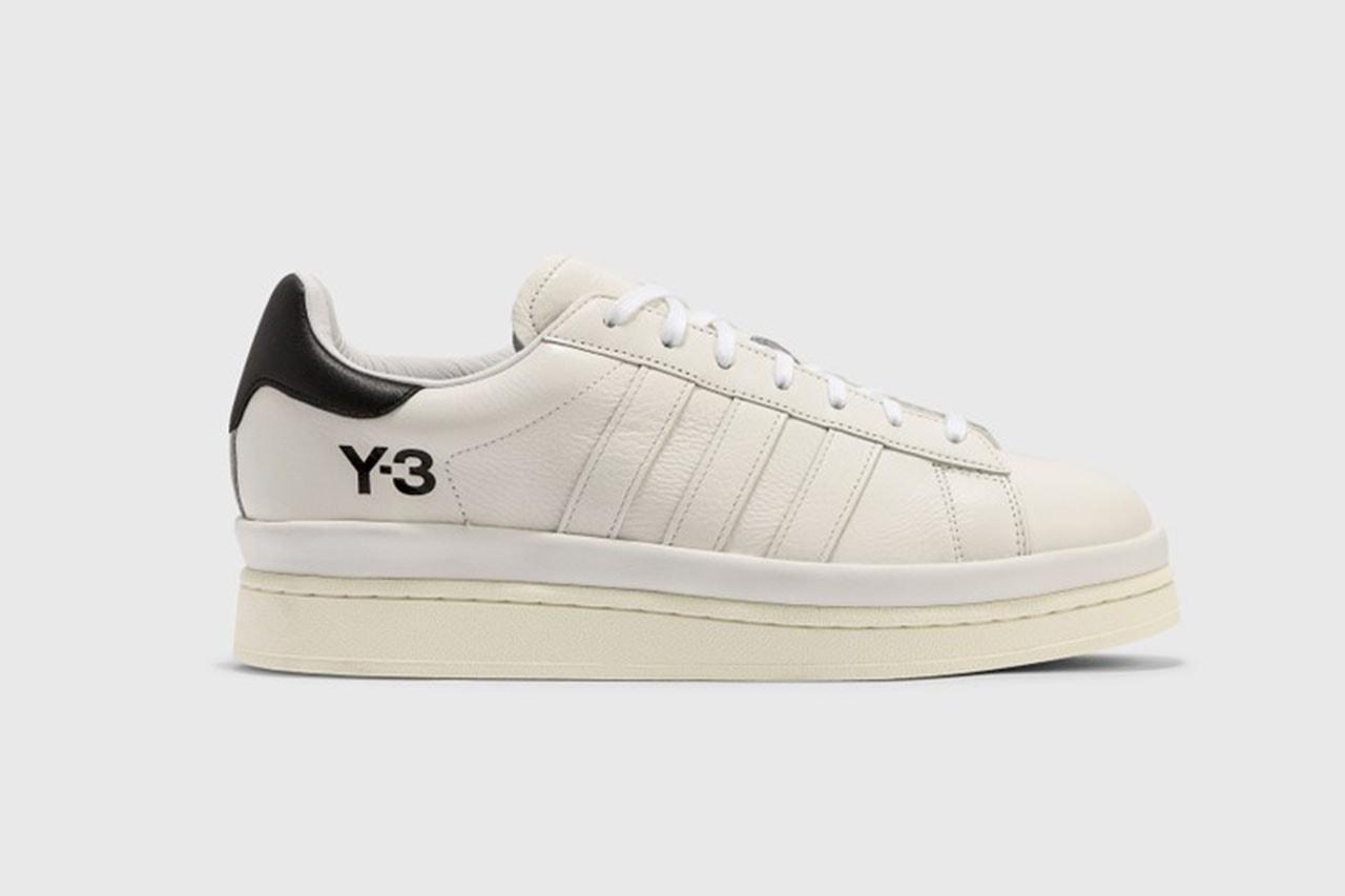 今夏の狙い目セールスニーカー  10 選 best sneakers hbx on sale off white maison margiela loewe valentino