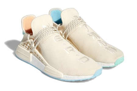 UPDATE:adidas Originals から N.E.R.D の名盤『In Search of...』の発売20周年を記念したコラボモデルが登場
