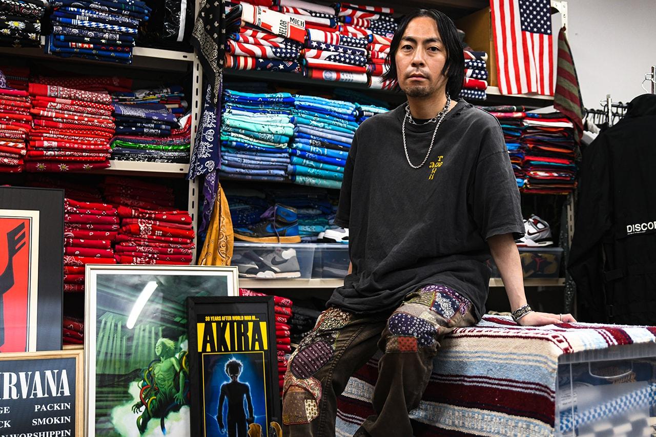 NIKE JORDAN BRAND KICKRICH JEFFREY WASKOWIAK INTERVIEWS CHILDREN OF THE DISCORDANCE STUDIO VISITS HIDEAKI SHIKAMA INTERVIEWS KAWS KAWS TOKYO FIRST APPLE APPLE IPHONE IPHONE PHOTOGRAPHY AWARDS IPPA INTERVIEWS MURRAY MATRAVERS EASY LIFE