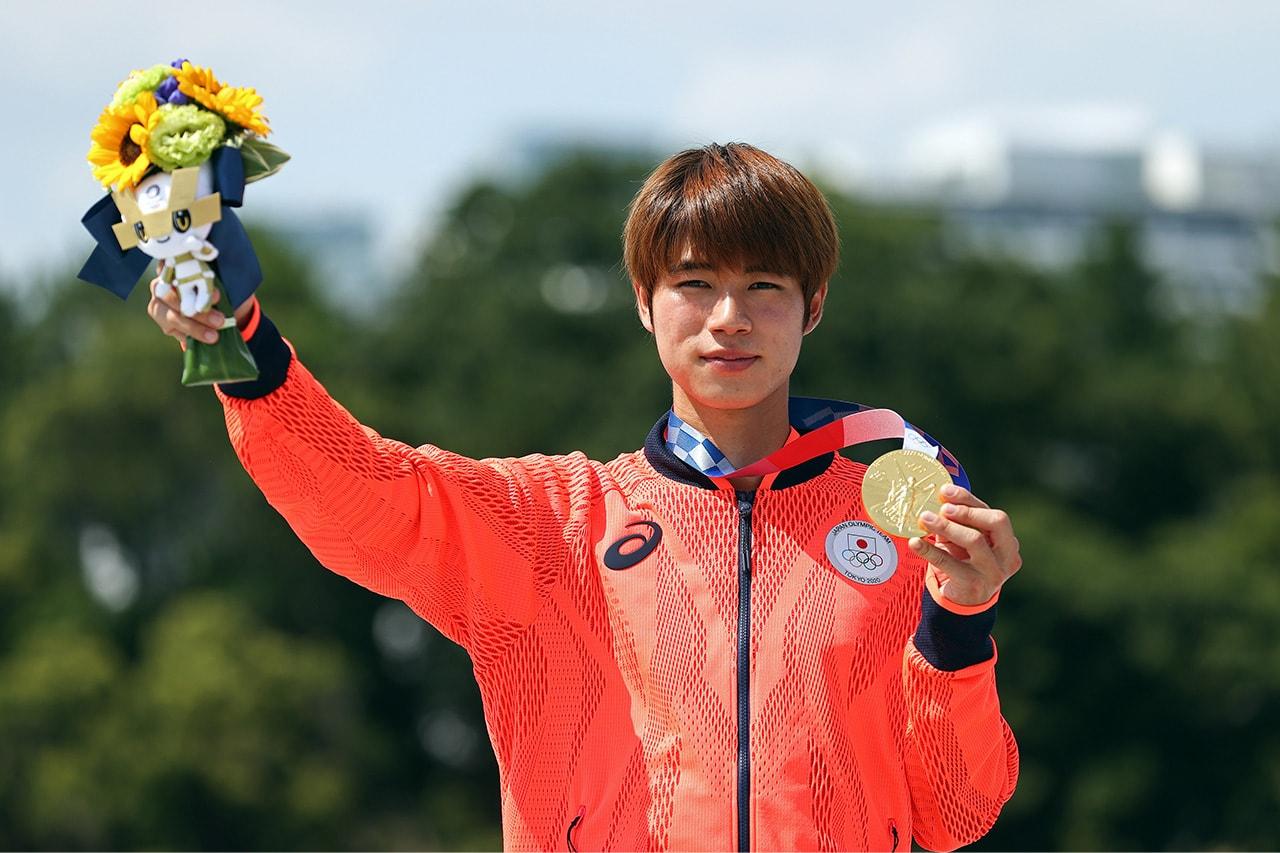 NIKE NIKE AIR FORCE 1 VIRGIL ABLOH OFF-WHITE™️ NIKE AIR FORCE 1 LOW SNKRS OLYMPICS 2020 TOKYO OLYMPICS RHYS MCCLENAGHAN PAUL CHELIMO DRAKE BILLBOARD TAYLOR SWIFT POST MALONE YOUNGBOY NEVER BROKE AGAIN LIL BABY KANYE WEST DONDA OLYMPICS 2020 TOKYO OLYMPICS YUTO HORIGOME