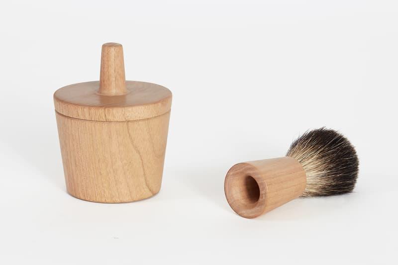 굿 띵 해리스 브러시 위드 디자인 Good Thing Harry's A Brush with Design 2017