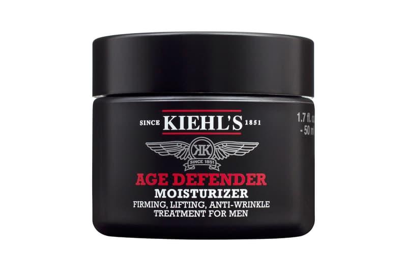 키엘 2017 남성 안티에이징 화장품 에이지 디펜더 Kiehls Mens Cosmetic Age Defender