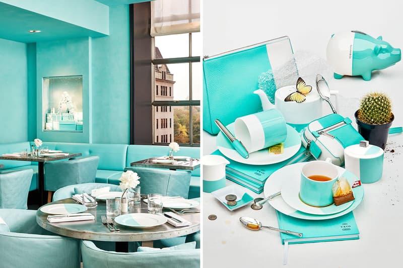 tiffany blue box cafe - 800×533