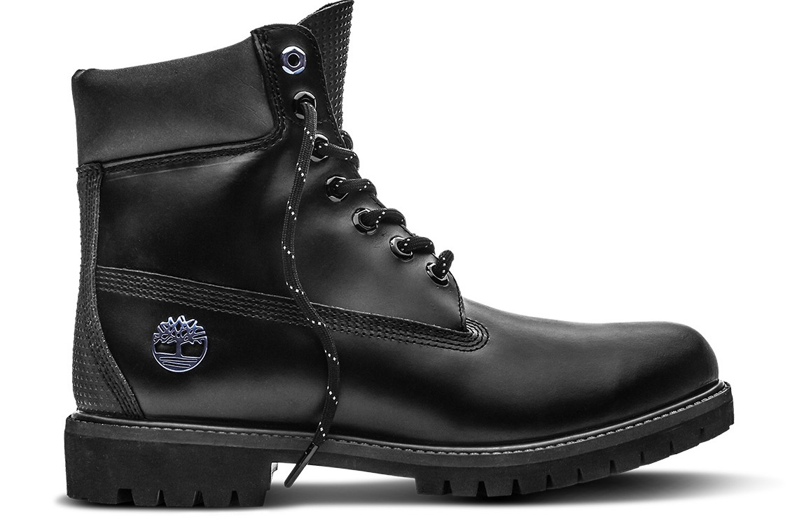 더블탭스 팀버랜드 6인치 부츠 협업 방한화 wtaps timberland six inch boots collaboration cold weather boots 2017