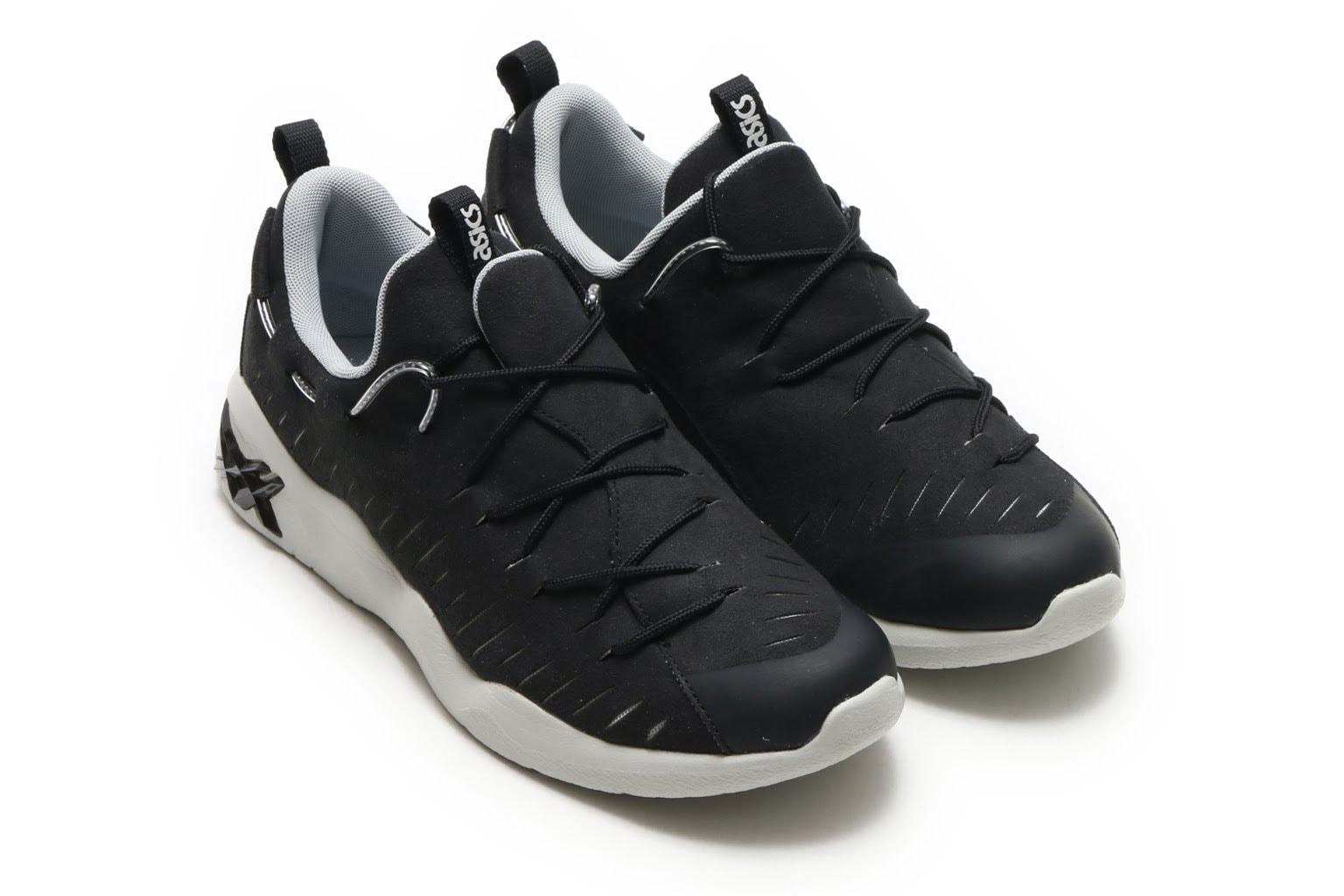 2018 브랜드별 신상 운동화 6종 어글리 슈즈 아빠 운동화 프라다 호카원원 나이키 리복 스위즈 비츠 미스터 포터 Nike Prada HOKA ONE ONE Reebok Swizz Beatz Mr Porter shoes footwear daddy ugly