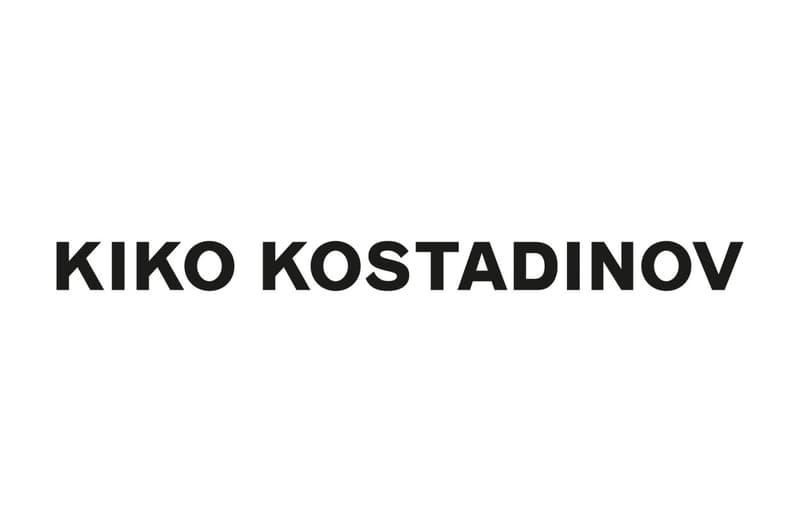 2018 키코 코스타디노브 아식스 젤 버즈 1 kiko kostadinov asics gel burz