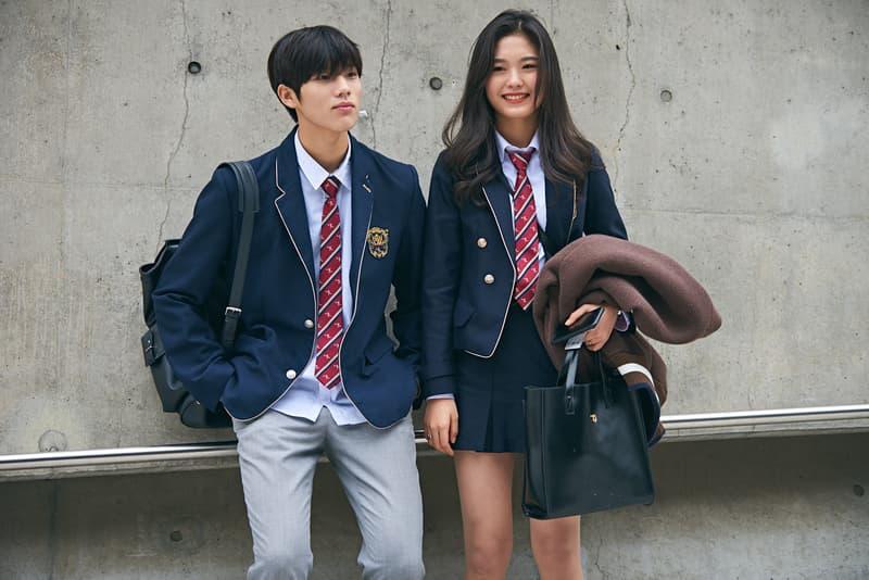 #Streetsnaps: 2018 가을, 겨울 서울 패션위크 seoul fashion week street style fall winter