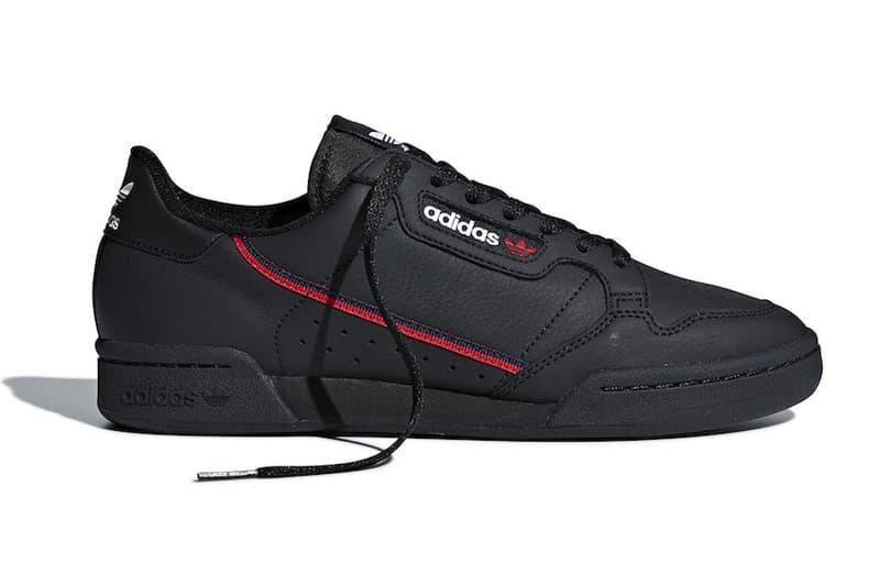 아디다스 이지 파워페이즈의 OG 모델 라스칼 출시 adidas og rascal yeezy powerphase