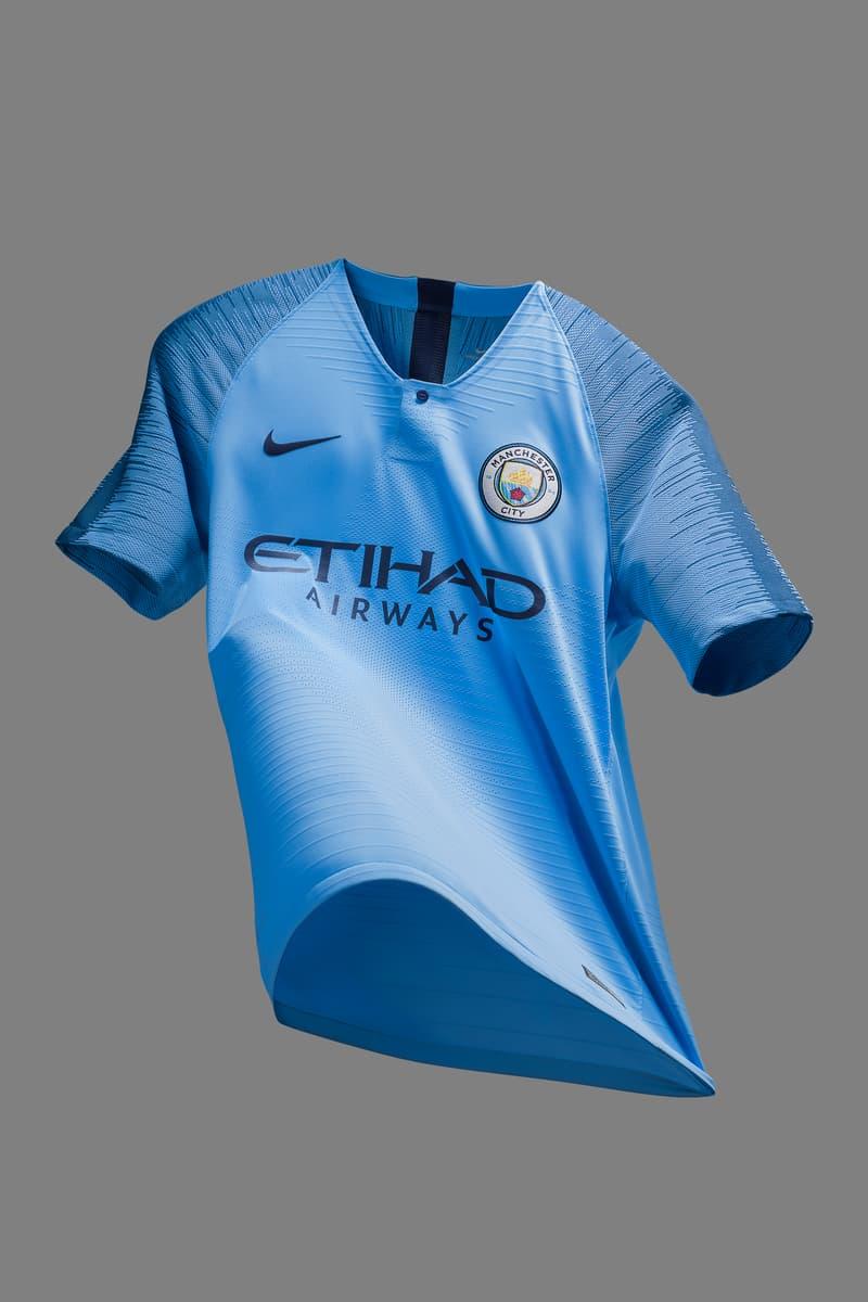 나이키 풋볼 맨체스터 시티 저지 유니폼 키트 축구화 저스트 두 잇 팩 머큐리얼 360 하이퍼베놈 마지스타 티엠포 2018 nike football manchester city jersey uniform kit just do it pack mercurial hypervenom magista tiempo