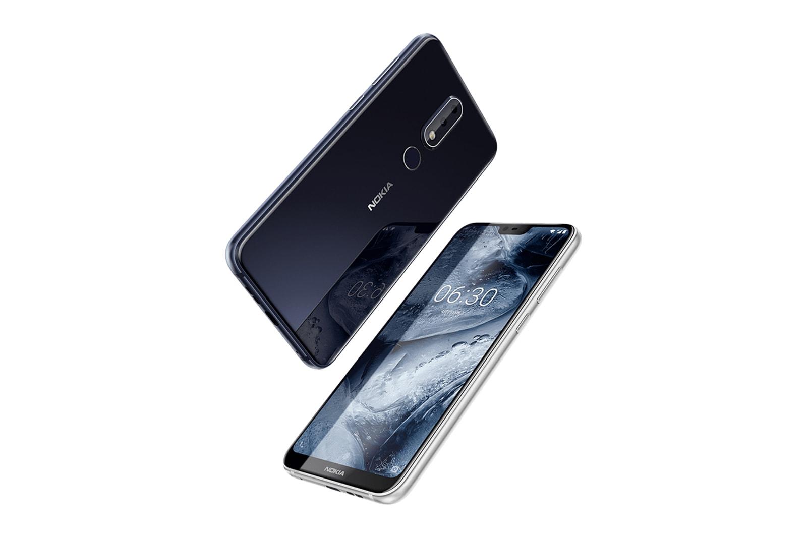 애플 삼성 특허 소송 배상금, 갤럭시 s9 출시, 원플러스6 2018 apple samsung patent court galaxy s9 oneplus6 nokia x6