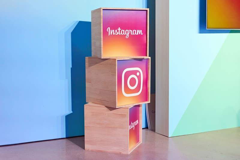 인스타그램 인터뷰 쇼핑 하이라이트 스토리 새 기능 비교 instagram marketing director susan rose interview 2018