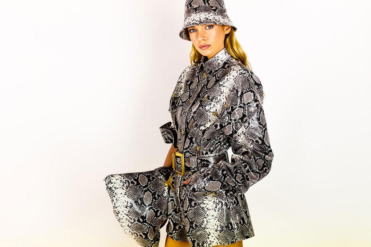 2019 봄, 여름 밀라노 패션위크 & 피티 워모 94 컬렉션 탑 4 milan fashion week pitti uomo