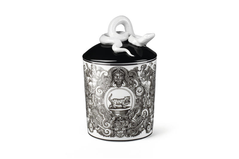 구찌 데코 가구 인테리어 베개 도자기 의자 테이블 커버 신상품
