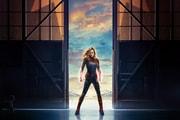 <캡틴 마블> 개봉일과 티저 포스터 & 놓치면 안될 관전 포인트 5
