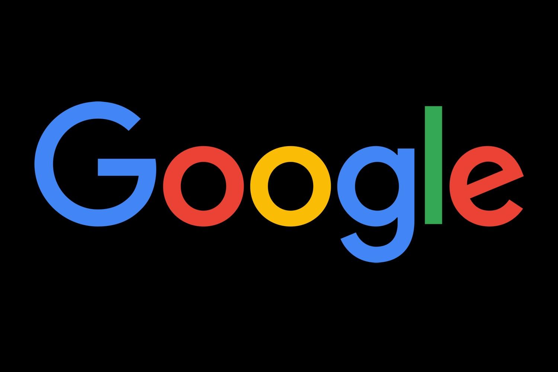 22f9ac7b0e5 구글 20주년 기념 역대 로고 타임라인 2018   HYPEBEAST.KR   하입비스트