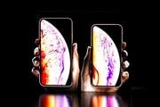 아이폰 XS 출고가가 가장 비싼 나라는 한국? 세계 가격 비교