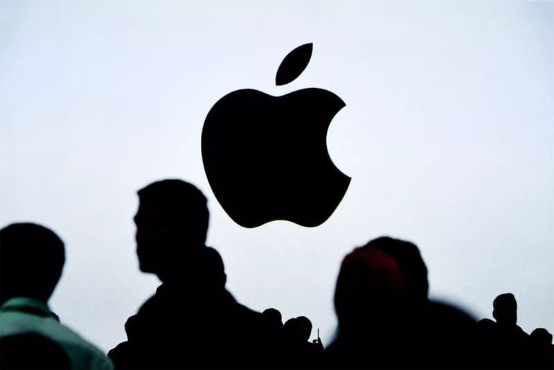 애플과 삼성, 고의로 폰 성능 저하시켜 65억 과징금 부과 벌금 이탈리아 아이폰 갤럭시
