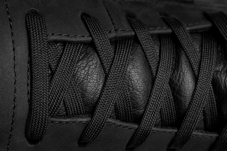 존 엘리엇 x 나이키 반달 하이 & 에어 포스 '더블 텅' 발매일 john-elliot-nike
