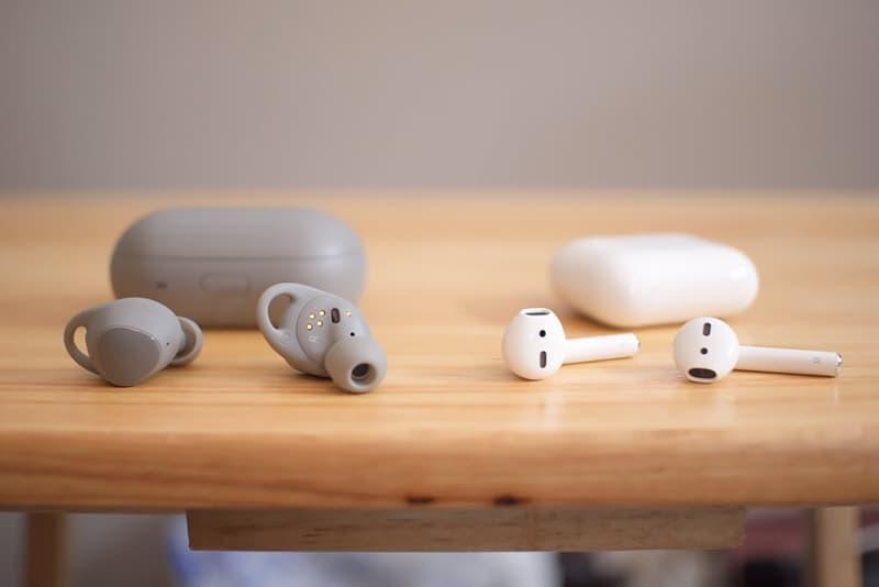 애플 에어팟 따라하는 삼성 이어폰 잭 없는 스마트폰 출시 오로라빛 갤럭시 A9 이미지 유출