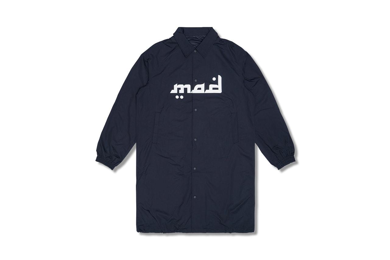 하입페스트 한정판 컬렉션 아디다스 베이프 니들스 사카이 마스터 마인드 재팬 프라그먼트 디자인 AMKK
