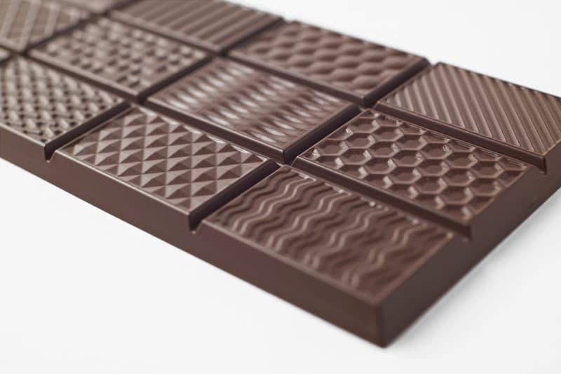 초콜릿 건강 무병장수 숨겨진 효능 아연 커피 홍차 차