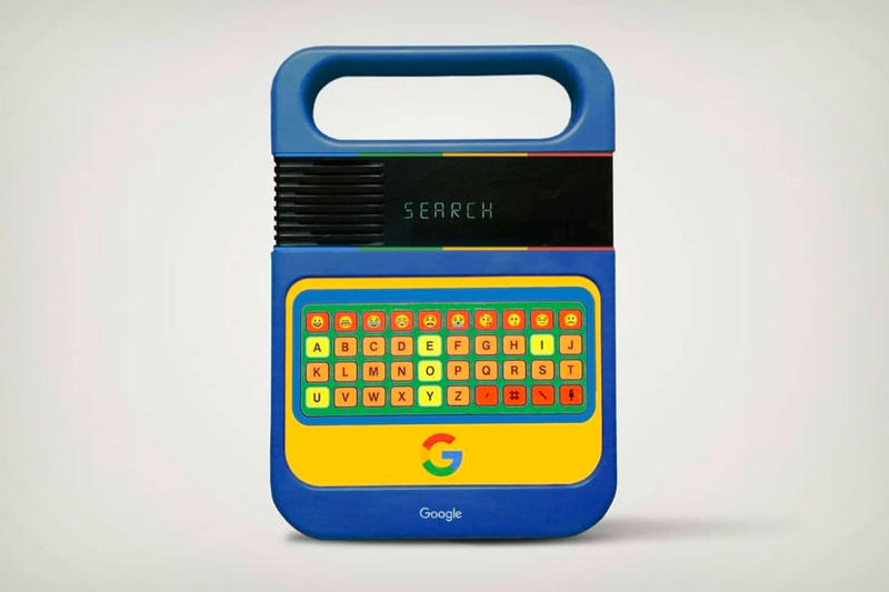 90년대 사람들이 인스타그램과 페이스북 대신 사용했던 물건 구글 어도비 와츠앱 메신저 좋아요 추억의 기기