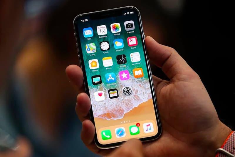 아이폰 '메이드 인 차이나' 중국 생산 중단 인도 생산 확장 '메이드인 차이나' 아이폰 없어진다