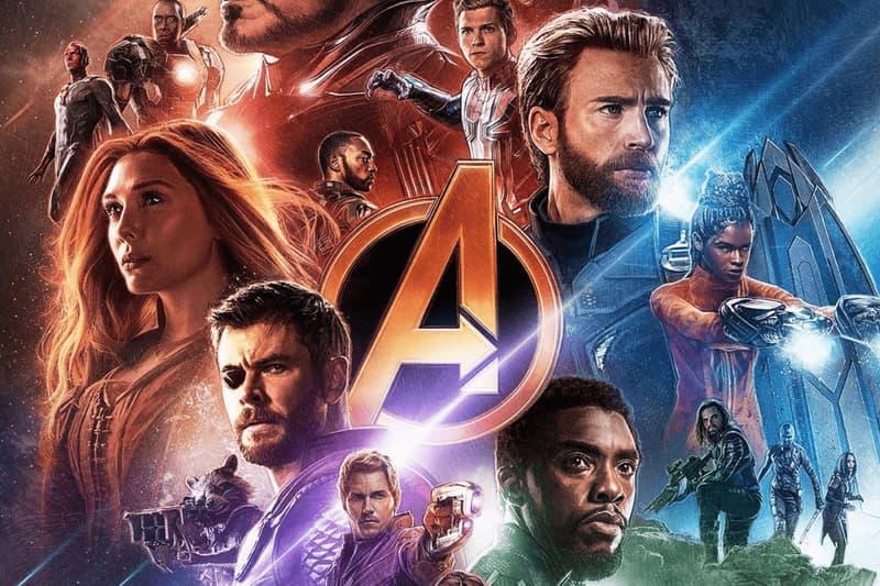 2019년 개봉하는 <어벤져스: 엔드게임>, 마블 히어로 생사여부 총정리 avengers-endgame-life-and-deaths-2019