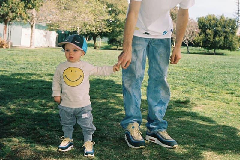 스니커헤드 주니어를 위한 최고의 아기 운동화 아기 스니커 유아용 운동화 어린이 신발 추천
