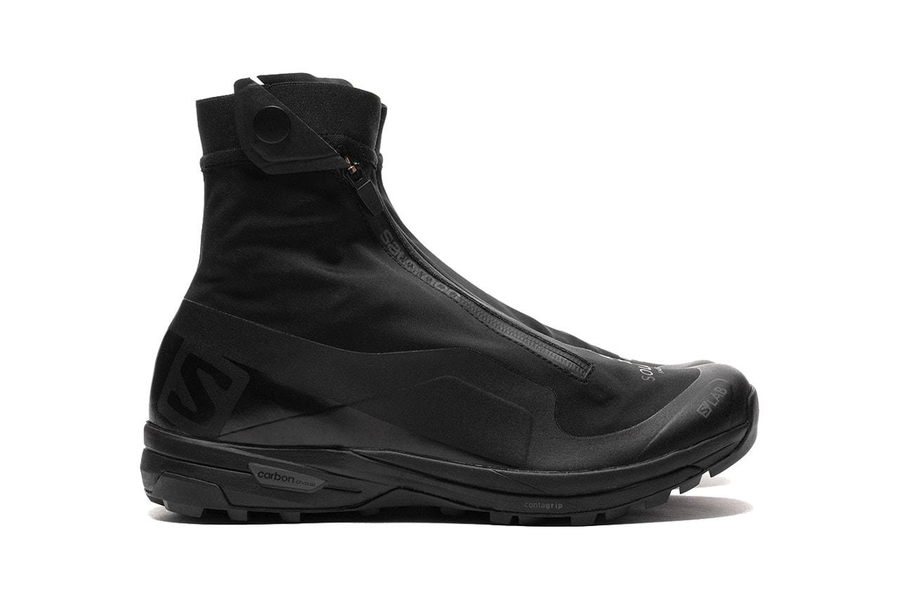 2018년 12월 마지막 주 신상 신발