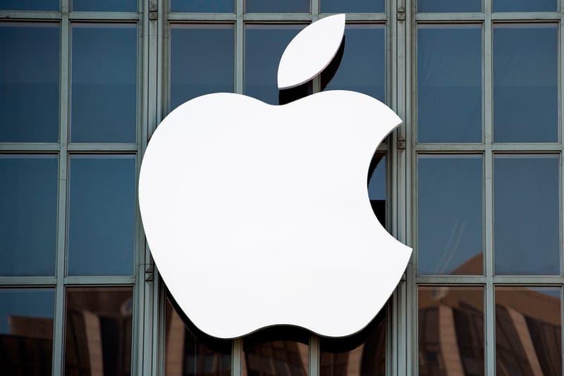 애플, 입을 수 있는 '스마트 패브릭' 특허 출원 애플 워치 의류