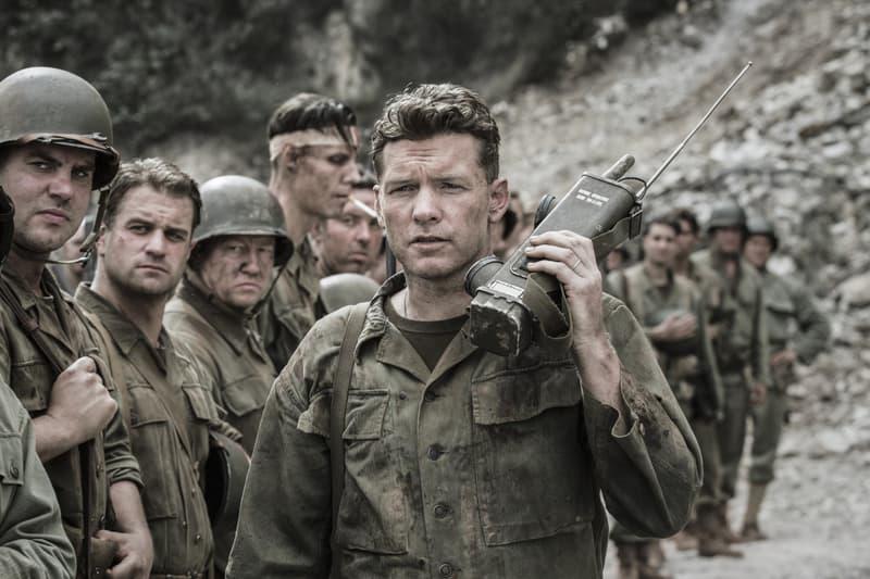 군인도 휴대폰 쓴다, 국방부 부대 내 사병 휴대전화 허용