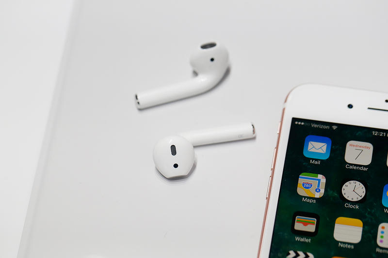 포르노 보다가 귀에서 애플 에어팟이 폭발한 남자, 사건의 전말 사실 가짜 허위 진위여부