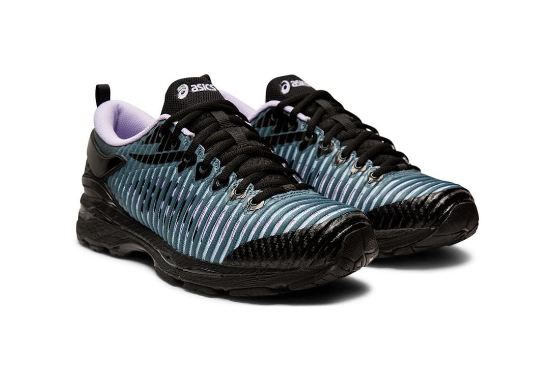 2019년 1월 넷 째주 발매 목록 - 신발 협업 나이키 오프 화이트 아디다스 메종 마르지엘라