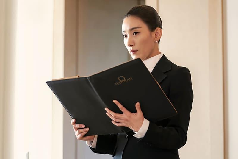 SKY캐슬 효과? 교육부 학원가의 김주영식 입시 과열 조장 단속 시행