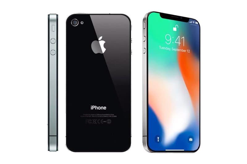 애플, 3월에 아이폰 SE2' 출시 신제품 공개할 이벤트 아이패드 에어팟 소프트웨어